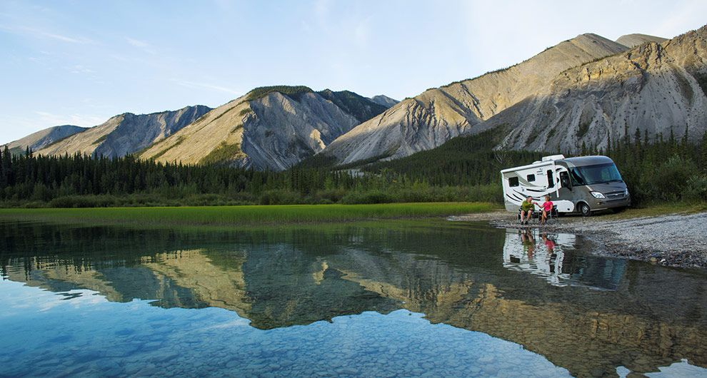 12 RV Myths & Misconceptions
