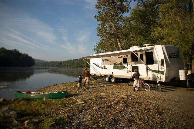 4 Ways to Make it the Best Easter Yet, RV Style!