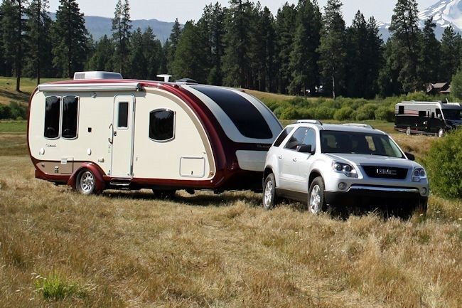 Why More Baby Boomers are Buying RVs Than Ever Before