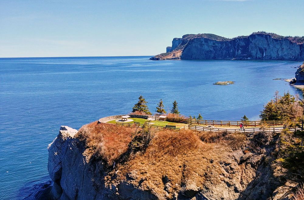 Best RV Vacations in July for Every Hard Working Construction Worker