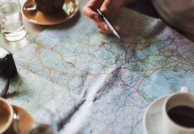 RV Trip Planning Essentials: Paying Tolls in Canada