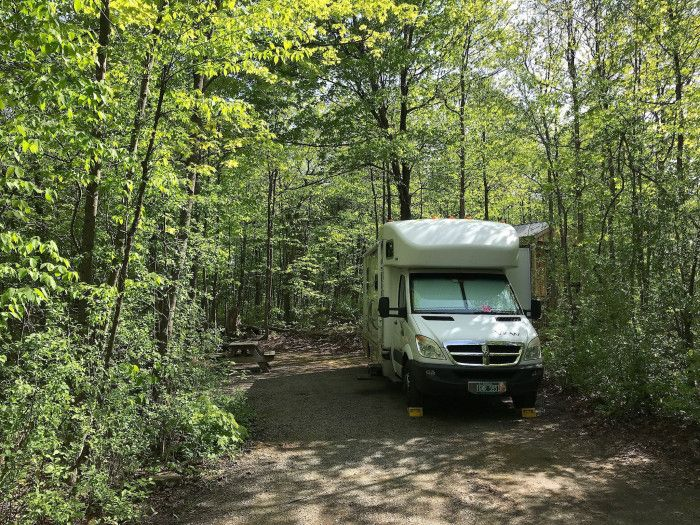 10 Ways to Make your Life Easier with RV Delivery