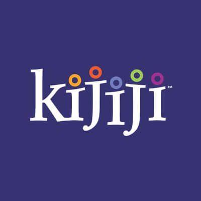 Comment attirer plus de locataires à votre annonce de RVezy avec Kijiji