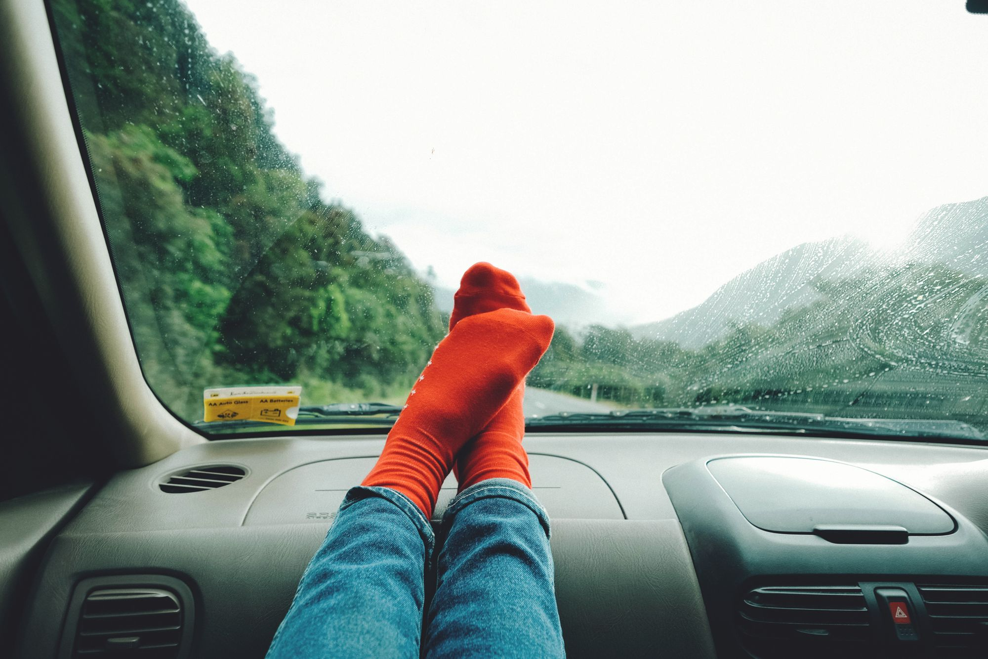 15 conseils de conduite pour votre sécurité en VR