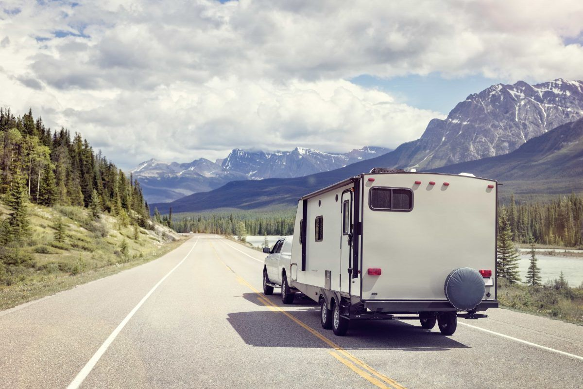 Combien coûte la location de VR au Canada?