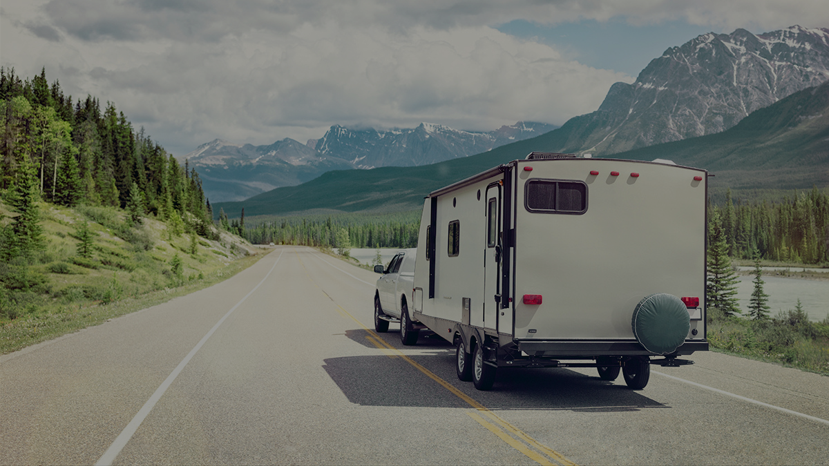 How Much Does It Cost To Rent An RV In Canada?