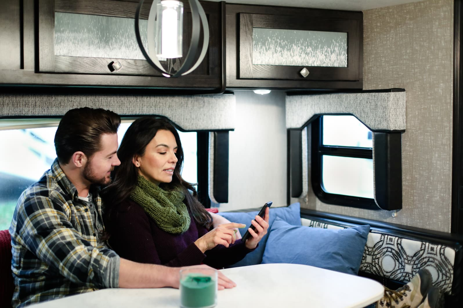 Pros and Cons of Renting Out Your RV: Answers From Real Owners