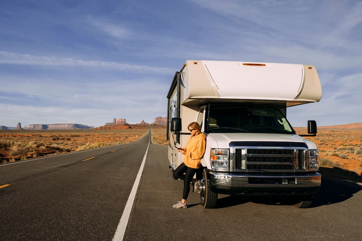 4 Simple Tips to Increase Your RV Rental Income by 400% on RVezy