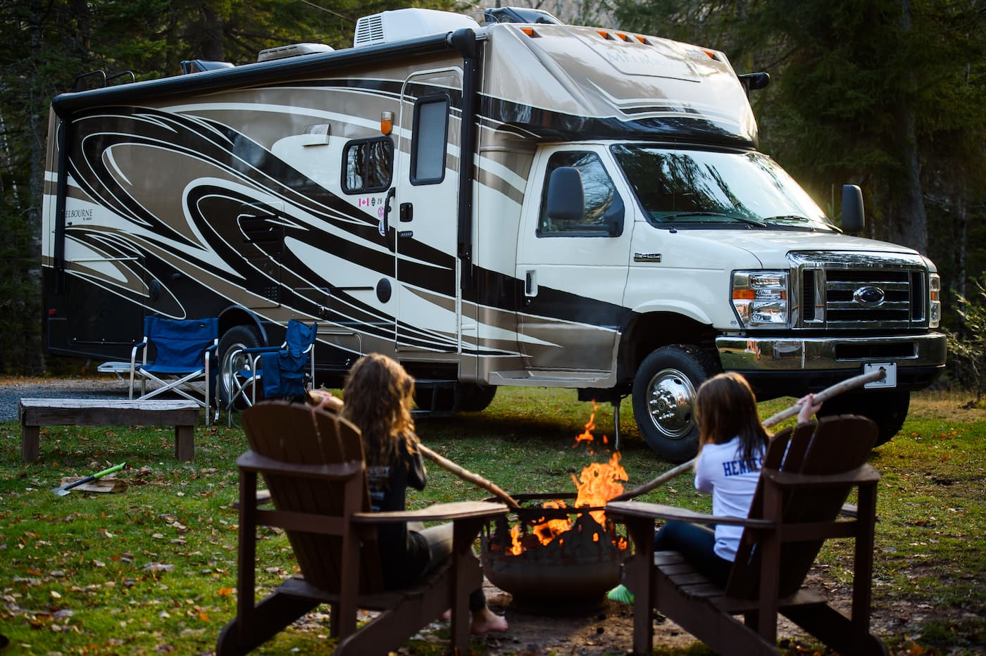 The Top 10 RV Must-Haves for a Successful RV Trip [With Pictures]