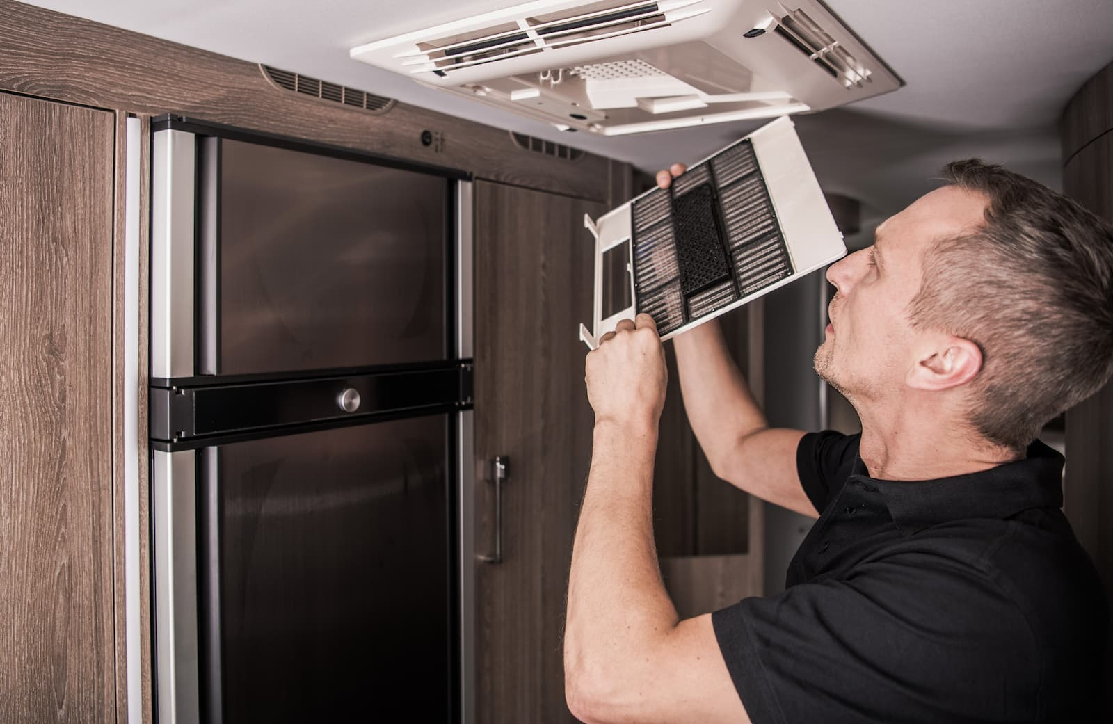 The 20 Best RV Upgrades [From Cheap to Expensive]