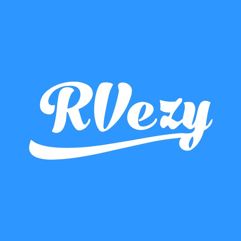Team RVezy